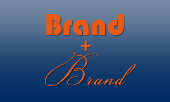 Seven Keys to Successful Brand Collaboration