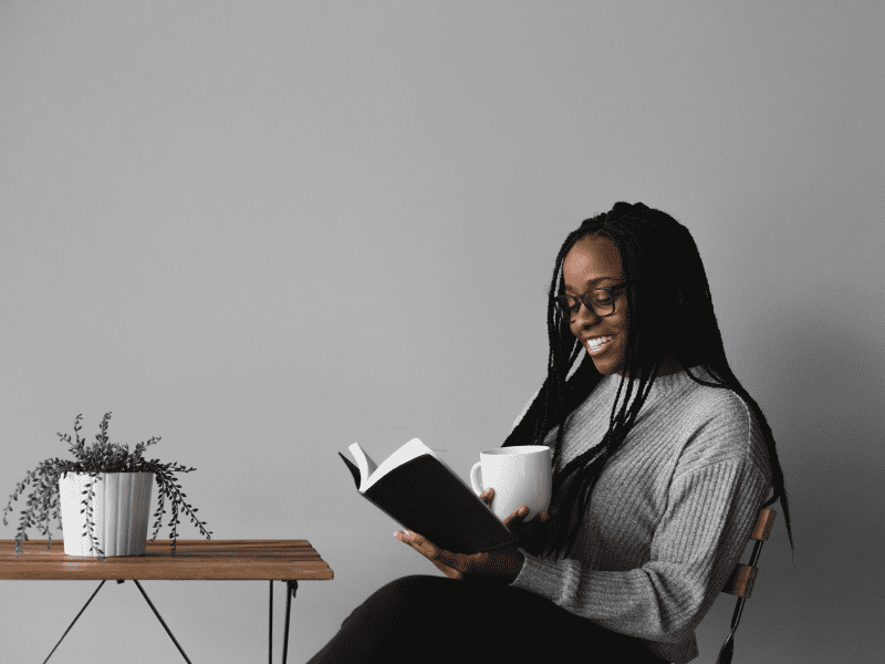 Seven Books Every Marketer Needs to Read